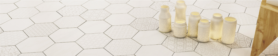 Tiles-Collection-Banner