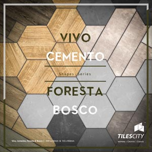 foresta-bosco-cemento-vivo