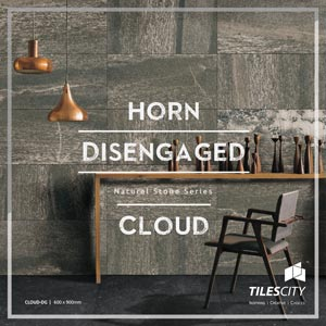 horn-cloud-disengaged