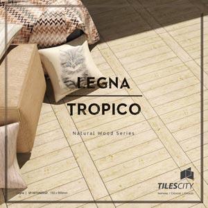 legna-tropico