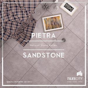 sandstone-pietra