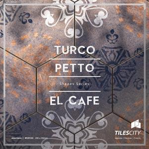 turco-petto-el-cafe