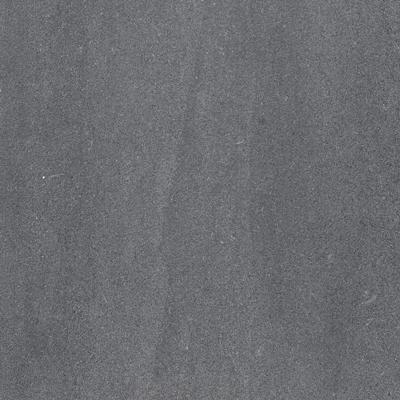 YGI6S8206