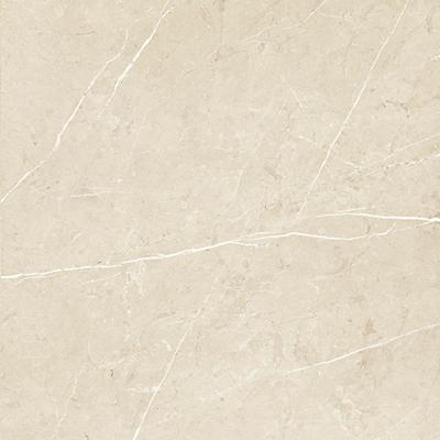 YI6P6573